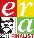 ERA2011 Finalist Logo RGB