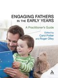 Engaging Fathers in the Early Years